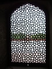 delhi_mausoleo_humayun_32