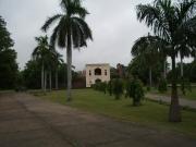 delhi_mausoleo_humayun_34
