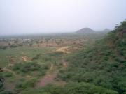 neemrana_02