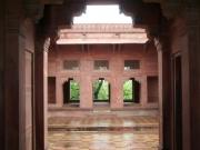 fatehpur_sikri_11