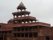fatehpur_sikri_12