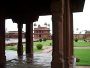 fatehpur_sikri_15