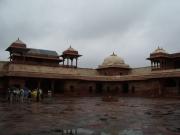 fatehpur_sikri_25