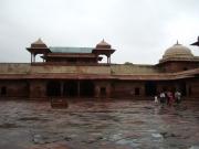 fatehpur_sikri_28