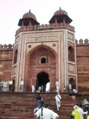 fatehpur_sikri_31