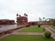 fatehpur_sikri_01