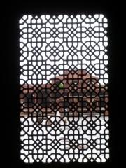 fatehpur_sikri_09