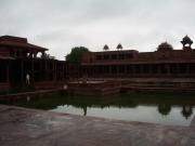 fatehpur_sikri_14