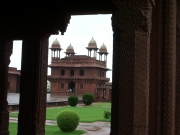 fatehpur_sikri_16