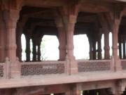 fatehpur_sikri_21