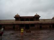 fatehpur_sikri_24
