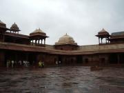 fatehpur_sikri_26