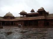 fatehpur_sikri_27
