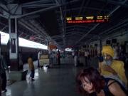 agra_station_02