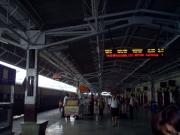 agra_station_03