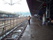 agra_station_06