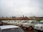agra_station_01