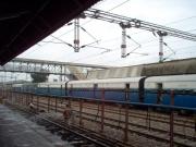 agra_station_04
