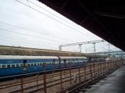 agra_station_05