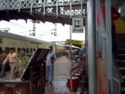 agra_station_07