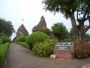 khajurao__templi_04