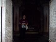 khajurao__templi_25