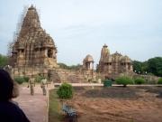 khajurao__templi_29