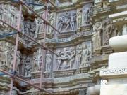 khajurao__templi_30