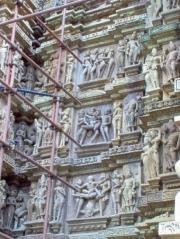 khajurao__templi_31