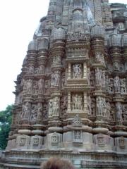 khajurao__templi_35