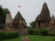 khajurao__templi_45