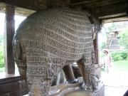 khajurao__templi_47