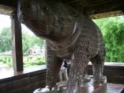 khajurao__templi_48