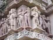 khajurao__templi_59