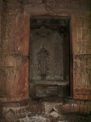 khajurao__templi_66