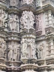 khajurao__templi_81