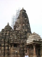 khajurao__templi_84