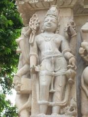 khajurao__templi_88