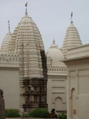 khajurao__templi_90