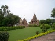 khajurao__templi_01
