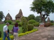 khajurao__templi_03