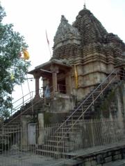 khajurao__templi_05