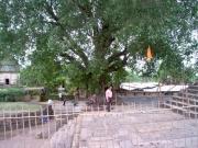 khajurao__templi_06