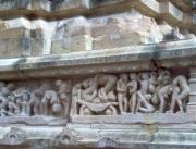 khajurao__templi_26