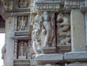 khajurao__templi_40