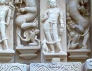 khajurao__templi_42