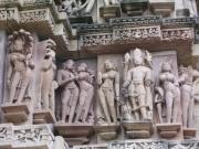 khajurao__templi_60