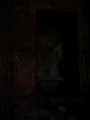 khajurao__templi_65