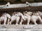 khajurao__templi_72