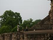 khajurao__templi_83